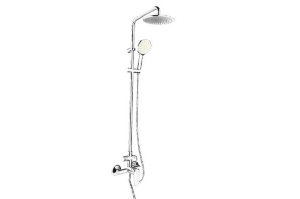 Sen tắm inax BFV-2015S