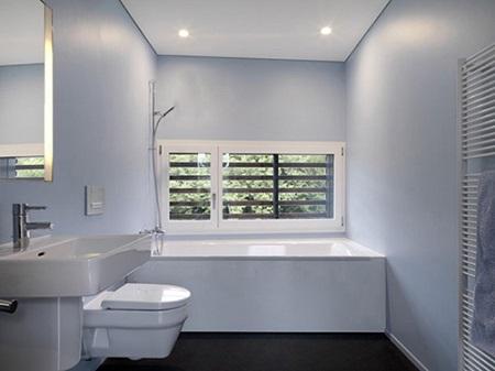 Học ngay: Cách chọn bồn cầu Inax nhỏ phù hợp với diện tích nhà vệ sinh