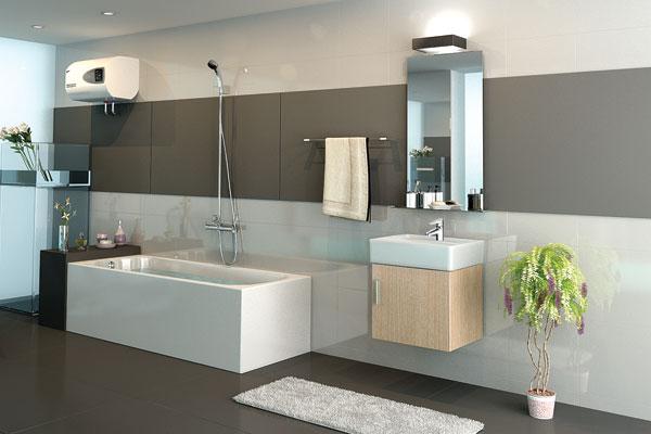 Chậu rửa Inax Cabinet CB0504-4IF-B màu gỗ nhạt