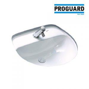 Chậu rửa Inax GL-2094V