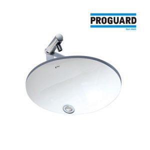Chậu rửa Inax GL-2293V