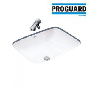 Chậu rửa Inax GL-2298V