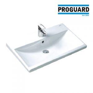 Chậu rửa Inax GL-2397V