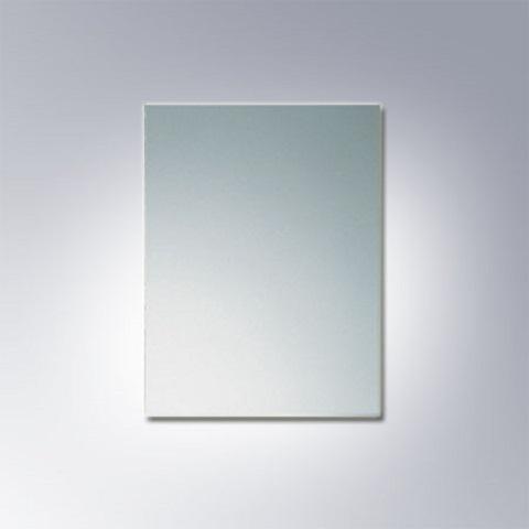 Gương tráng bạc KF-4560VA