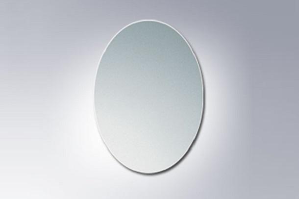 Gương tráng bạc KF-5070VAC
