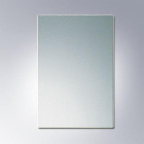 Gương tráng bạc KF-5075VA