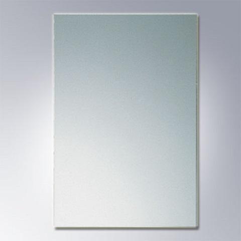 Gương tráng bạc KF-6090VA