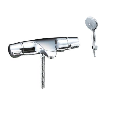 Sen tắm nhiệt tự động Inax FB5103T3-F