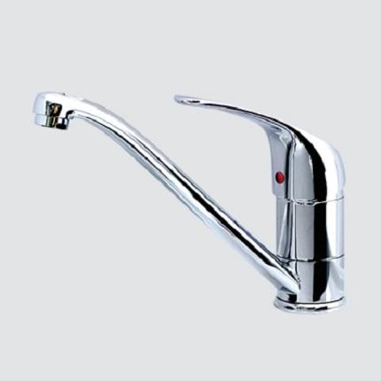 Vòi chậu rửa bát Inax sang trọng