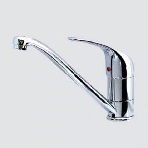 Vòi rửa bát Inax SFV-212S