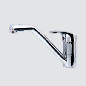 Vòi rửa bát Inax SFV-301S