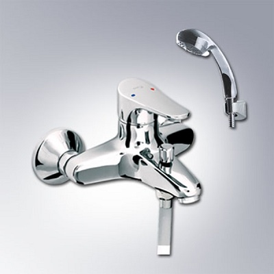 Sen tắm Inax BFV-1003S-1C