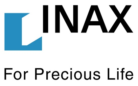 Thiết bị vệ sinh Inax của nước nào? Được sản xuất hay nhập khẩu