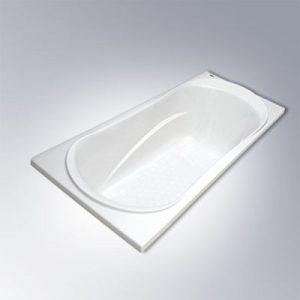 Bồn tắm Inax MBV1700