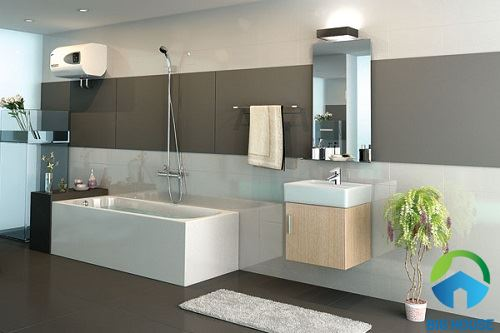 5 LÝ DO nên chọn chậu rửa mặt Inax, Lavabo Inax cho không gian nhà tắm
