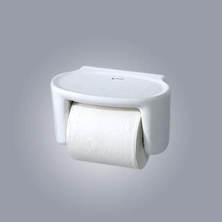 Hộp đựng giấy vệ sinh Inax mã H - 486V