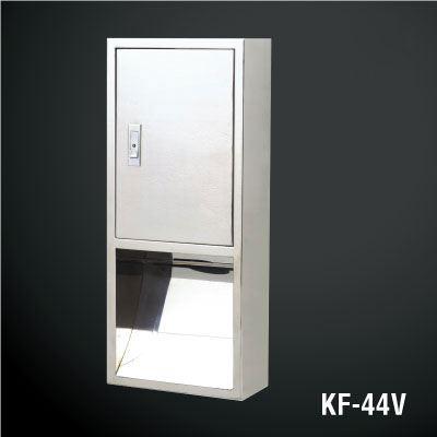 Hộp đựng giấy vệ sinh Inax mã KF- 44V
