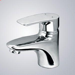 Vòi chậu rửa mặt Inax