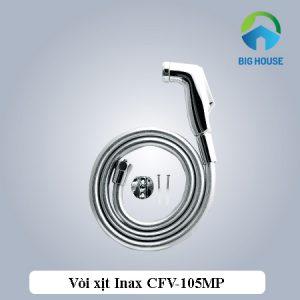 vòi xịt Inax CFV-105MP