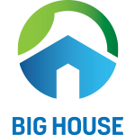 giới thiệu bighouse