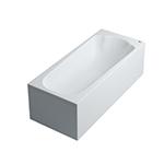 bảng giá bồn tắm inax 2020
