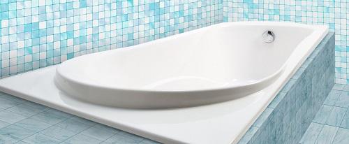 Bồn tắm nằm Inax