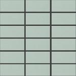 giá gạch Inax INAX-255/PPC-204