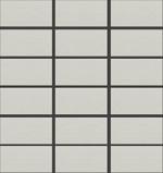 mẫu gạch INAX-255/PPC-207