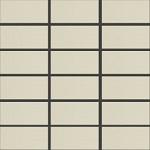 giá gạch INAX-255/PPC-103