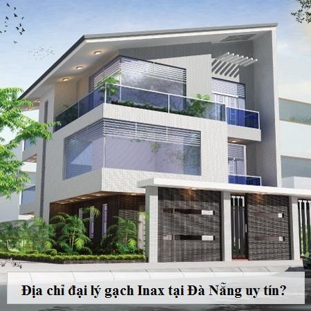 TOP 3 Đại lý gạch Inax tại Đà Nẵng Chính Hãng – Uy Tín – Giá Rẻ nhất