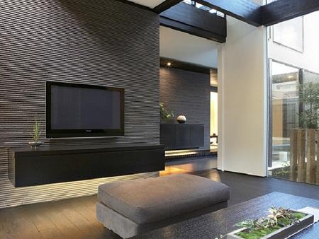 Mẫu Gạch Inax nội thất