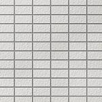 giá gạch Inax INAX-255/VIZ-1