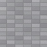 gạch Inax INAX-255/VIZ-2