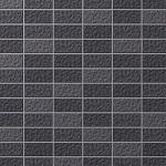 mẫu gạch Inax INAX-255/VIZ-3