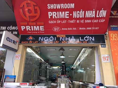 Inax Đà Nẵng