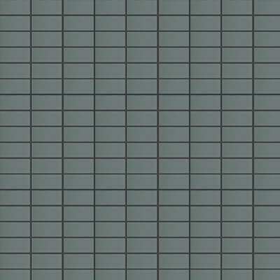 inax255-ppc-33