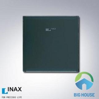 Van xả cảm ứng tiểu nam INAX OKU-132SM