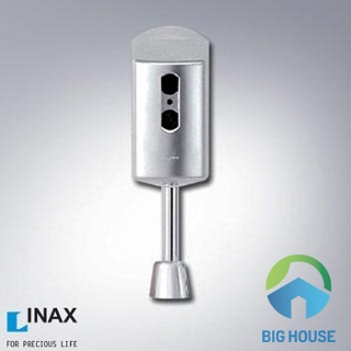 Van xả cảm ứng tiểu nam INAX OK-100SET(A/B)