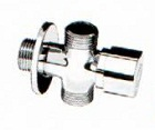 thiết bị vòi nước inax 4