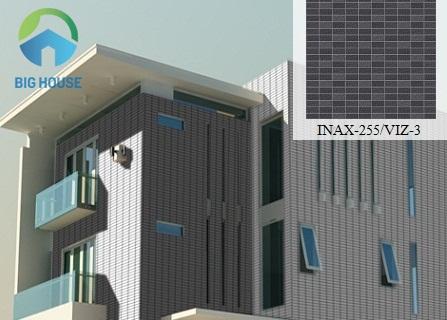 Gạch Inax-255/VIZ-3