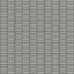 gạch inax xám 8