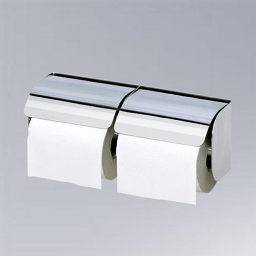 Mã hộp đựng giấy đôi inax cao cấp