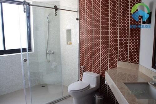 sen tắm inax bfv-1203S-4c
