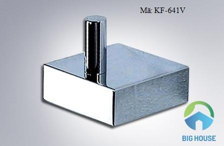 Móc áo Inax KF-641V