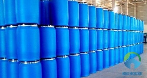 bồn nước nhựa giá rẻ nhất