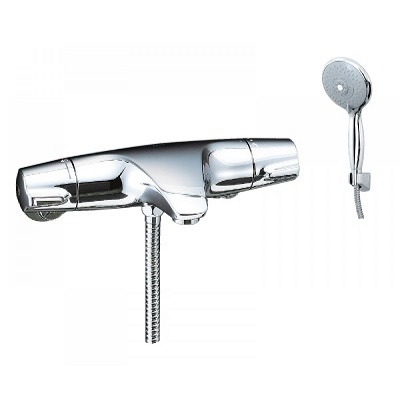 Sen tắm Inax BFV-5103T-3C