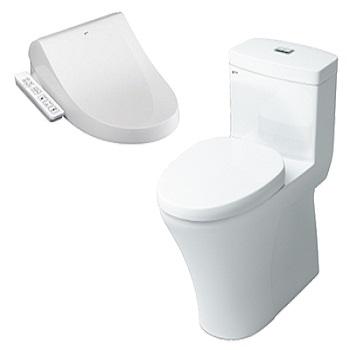 bon-cau-inax-nap-shower-toilet-AC-900R-CW-H17VN