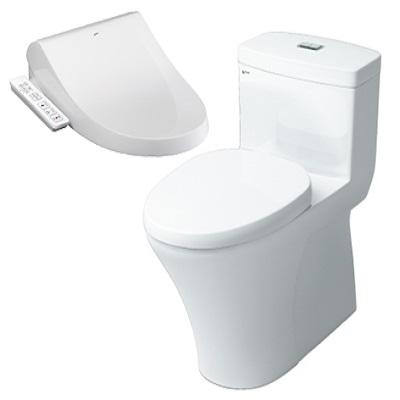 bon-cau-inax-nap-shower-toilet-AC-900R-CW-H18VN