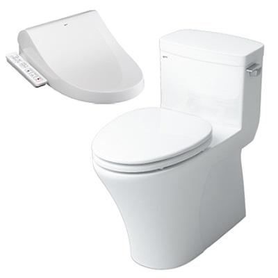 bon-cau-inax-nap-shower-toilet-AC-991R-CW-H17VN