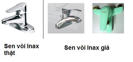 Khi nào cần thay thế vòi sen tắm